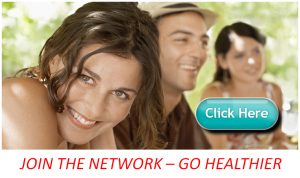Join-the-Network-GoHealthier