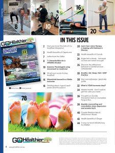 https://gohealthier.com.au/wp-content/uploads/2019/07/GoHealthier_Issue04_WEB_v1_Page_004-225x300.jpg