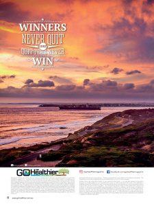https://gohealthier.com.au/wp-content/uploads/2019/07/GoHealthier_Issue04_WEB_v1_Page_006-225x300.jpg