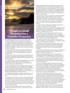 https://gohealthier.com.au/wp-content/uploads/2019/07/GoHealthier_Issue04_WEB_v1_Page_036-225x300.jpg