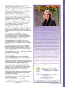 https://gohealthier.com.au/wp-content/uploads/2019/07/GoHealthier_Issue04_WEB_v1_Page_037-225x300.jpg