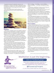 https://gohealthier.com.au/wp-content/uploads/2019/07/GoHealthier_Issue04_WEB_v1_Page_049-225x300.jpg