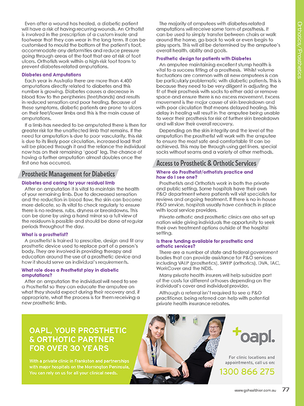 https://gohealthier.com.au/wp-content/uploads/2019/07/GoHealthier_Issue04_WEB_v1_Page_077.jpg