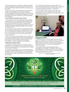 https://gohealthier.com.au/wp-content/uploads/2019/07/GoHealthier_Issue04_WEB_v1_Page_081-225x300.jpg