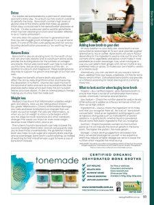 https://gohealthier.com.au/wp-content/uploads/2019/07/GoHealthier_Issue04_WEB_v1_Page_093-225x300.jpg