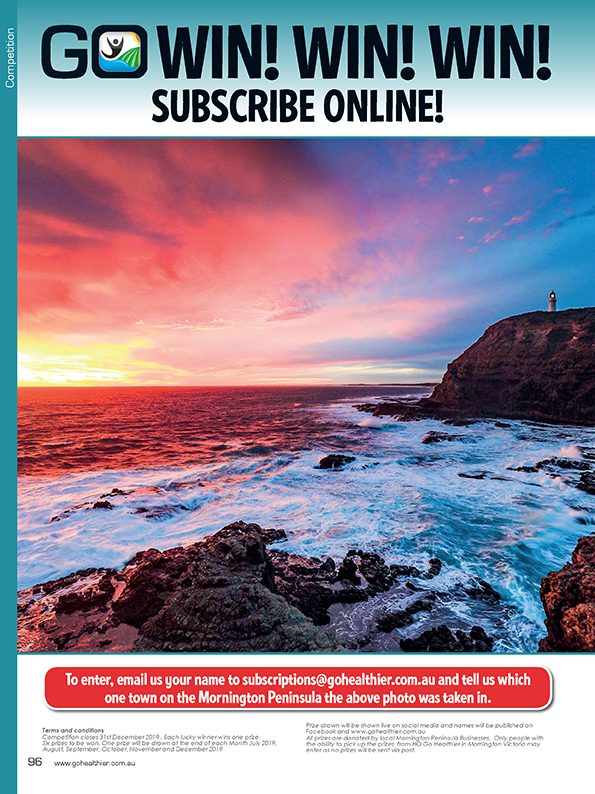 https://gohealthier.com.au/wp-content/uploads/2019/07/GoHealthier_Issue04_WEB_v1_Page_096.jpg